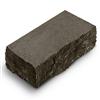 Фасадный камень углов габро рустик