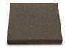 Тротуарная плитка Модерн 35-35-4 ГРАФИТ