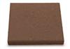 Тротуарная плитка Модерн 35-35-4 ГАВАНА