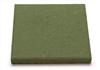 Тротуарная плитка Модерн 35-35-4 ТАЙГА