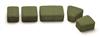 Тротуарная плитка Римский камень К-6 ТАЙГА